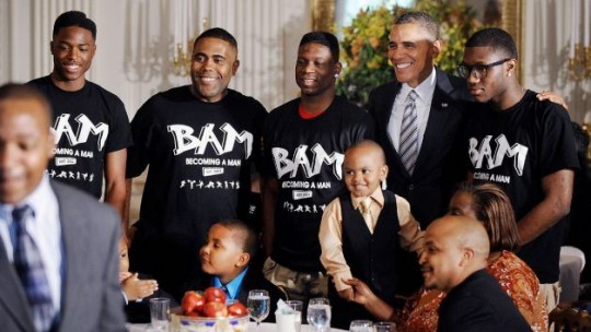FathersDayWH2013-1