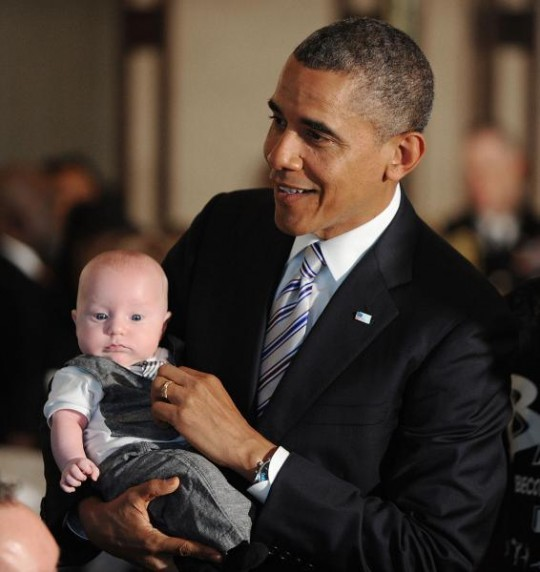 FathersDayWH2013-3