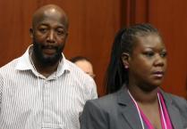 George Zimmerman Trial16