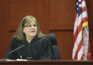 Judge Debra Nelson3