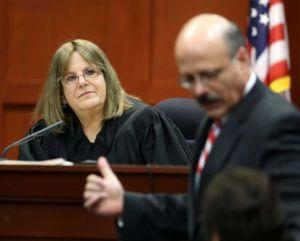 Judge Debra Nelson5