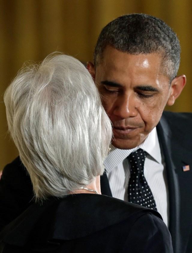 mental health-4Barack+Obama+Obama+Speaks+White+House+Conference+4hSYU0_xL2Ex