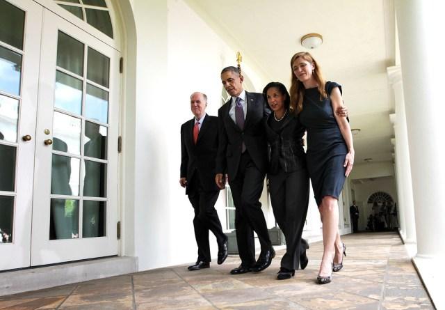 Susan+Rice+Barack+Obama+Names+Nominates+Susan+WWd4ZejoDNex