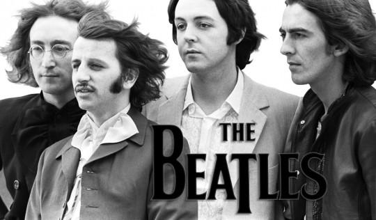 the beatles-20