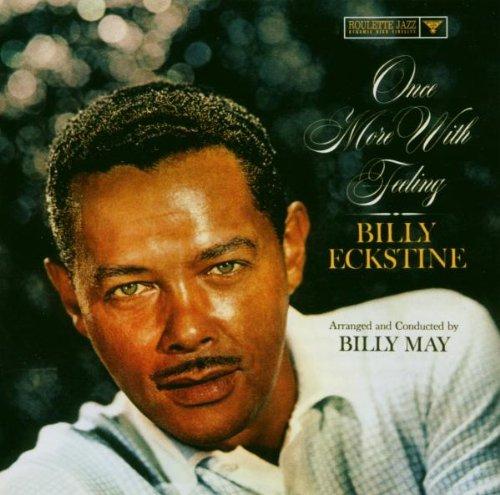 billy eckstine-2