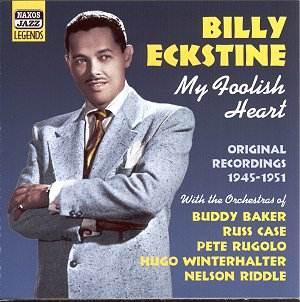 billy eckstine-5