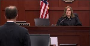 Judge Debra Nelson16