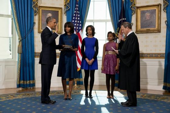Oath of Office-p012013ck-0052
