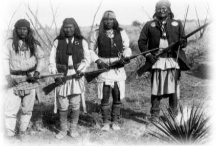 Cochise2
