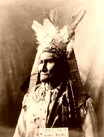 Geronimo3