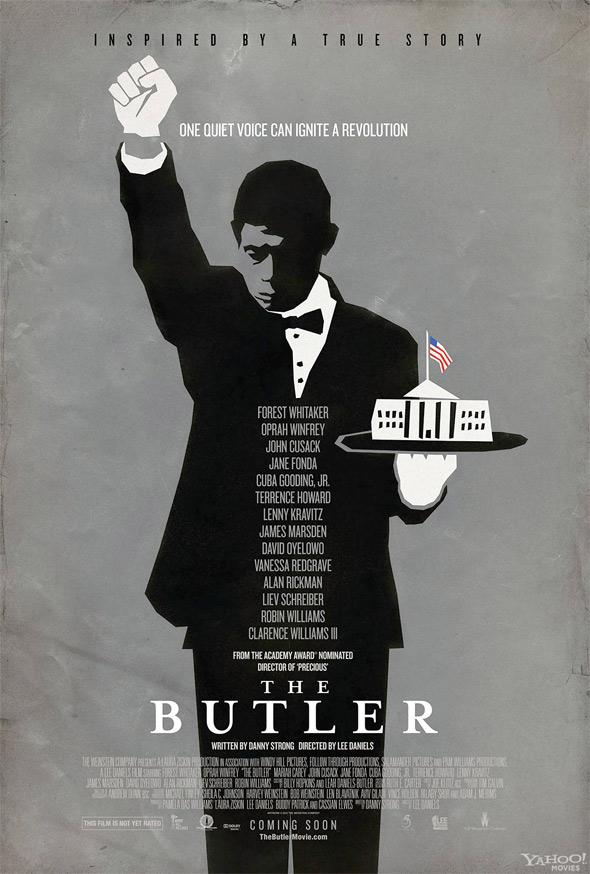 lee daniels the butler-2