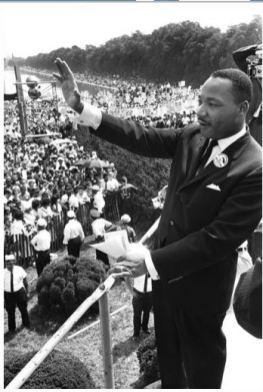 March on Washington 1963dd