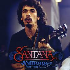 SANTANA-CS-images