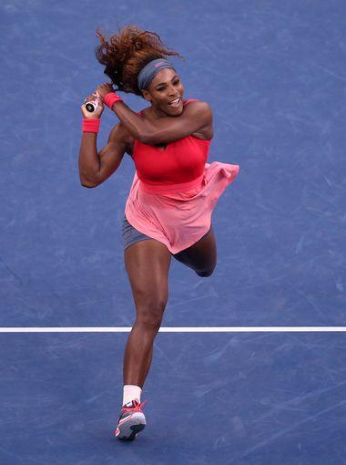 1378682022003-USP-Tennis-US-Open-S-Williams-vs-Azarenka-003