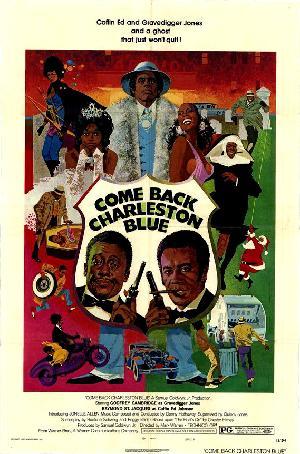 Come_Back,_Charleston_Blue