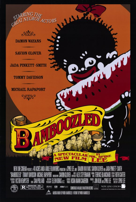 bamboozled-movie-poster-2000-1020203377