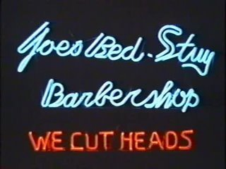 Joe's_Bed-Stuy_Barbershop