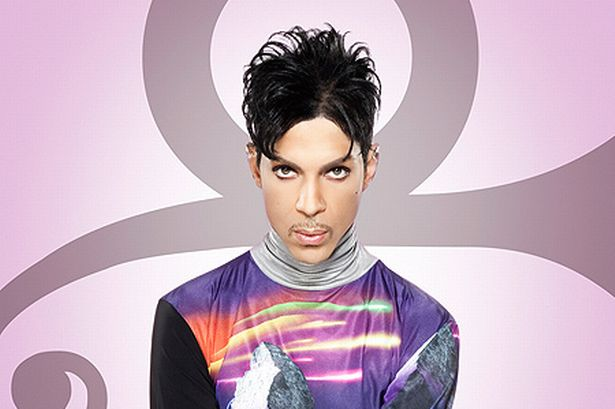 prince rogers nelson-18