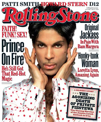 prince rogers nelson-5