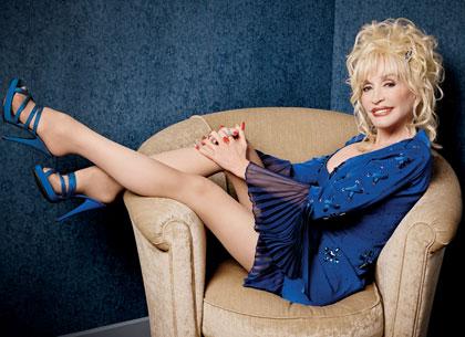 Dolly Parton-4