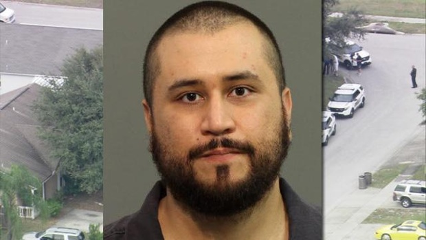 George-Zimmerman-mug-shot-arrested-jpg