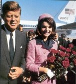 Kennedy Assassination 11
