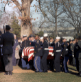 Kennedy Assassination 51