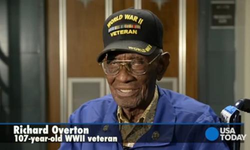 Richard-Overton-WWII-Vet