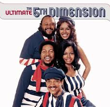 the5thdimension-images