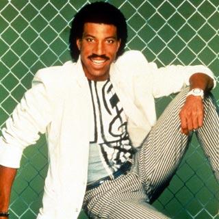 Lionel-Richie201