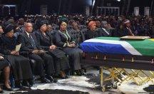 State funeral for Nelson Mandela28
