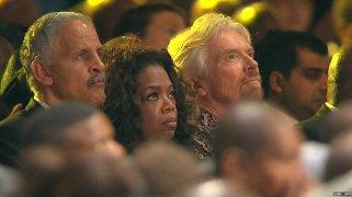State funeral for Nelson Mandela31