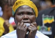 State funeral for Nelson Mandela49