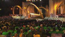 State funeral for Nelson Mandela90