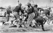 1965 Edmund Pettus Bridge3