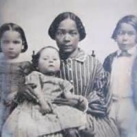 The Destruction of the Black Family -Part 3: Colorism