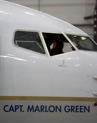 Captain Marlon Green3