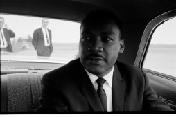 Dr King- Iconic Martin-Luther-King-Jr-pictures-05