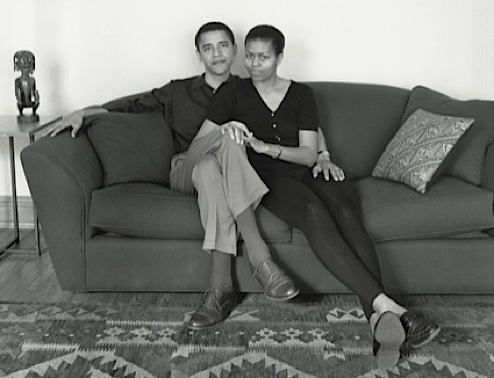 michelle obama 1006