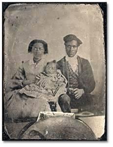 Black Family4