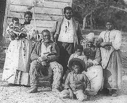 Black Family6