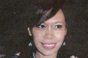 Faces of MH370-Flight attendant Tan Ser Kuin