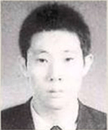 Faces of MH370- Tan Teik Hin
