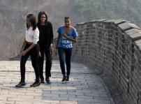 Great Wall of China 6
