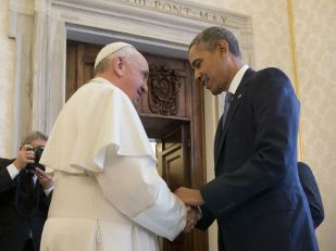 Pope Francis26