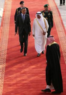 Riyadh1