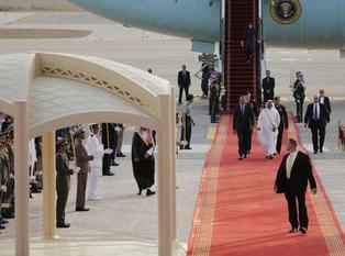 Riyadh10