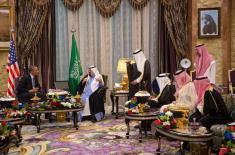Riyadh12