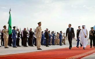Riyadh4