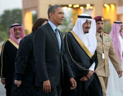 Riyadh7
